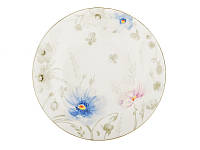 Тарелка Lefard Виола 24 см , 924-0022