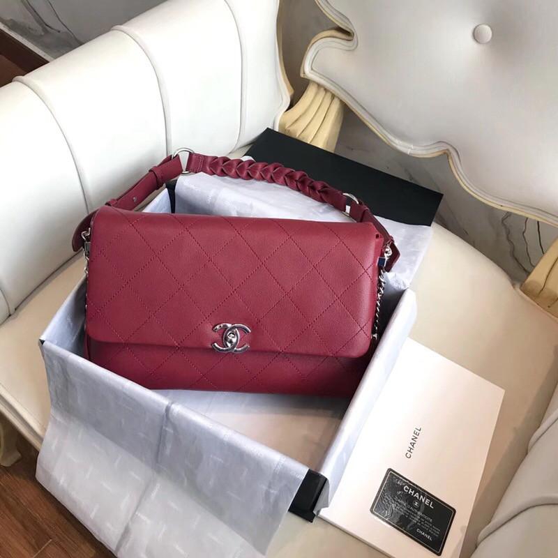 5183de93405c Сумка Chanel женская купить в Шоу-Руме | vkstore.com.ua