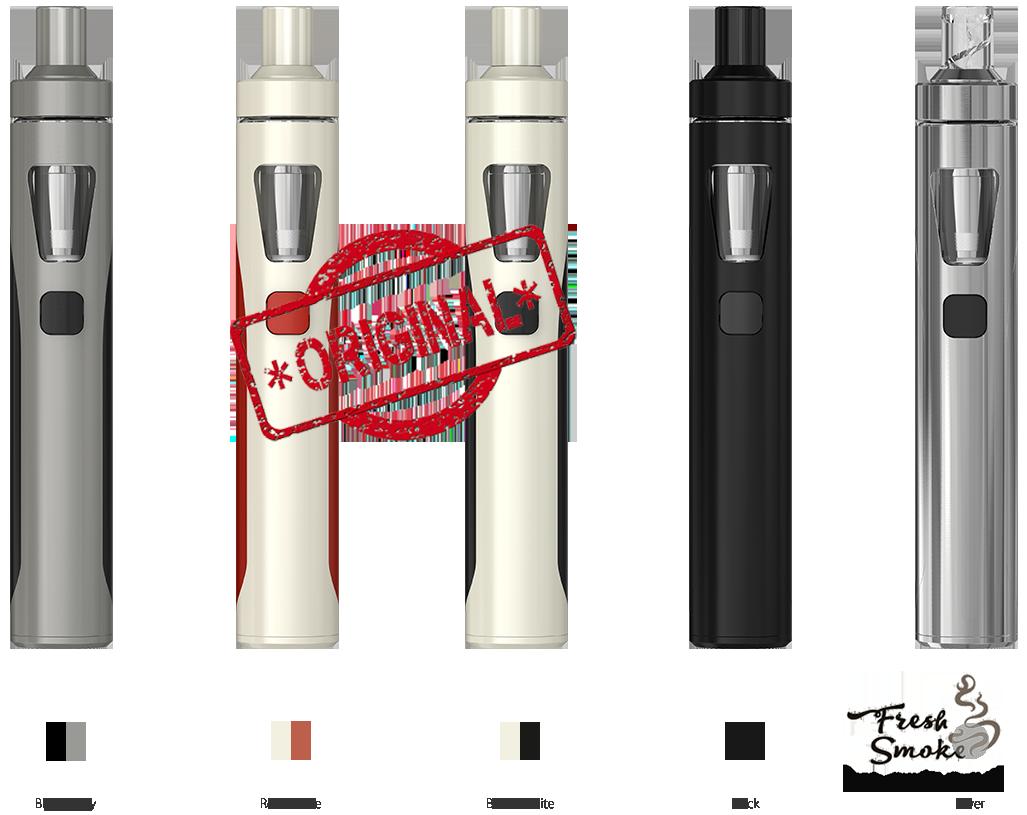 Жидкости для электронная сигарета купить в интернет магазине купить сигареты marlboro duty free