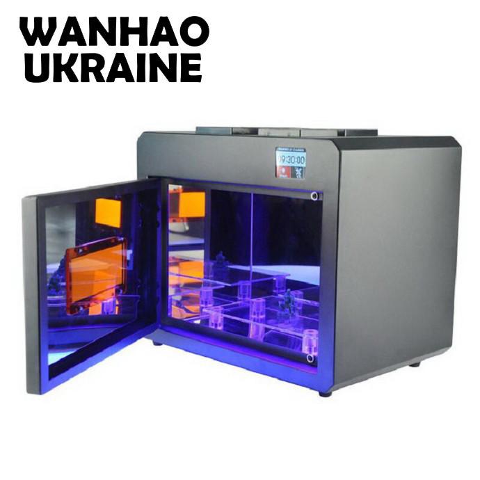 Камера для полимеризации Wanhao Boxman-1