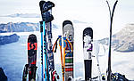 Собираемся правильно к лыжному сезону. 5 советов от Flagman Velo.