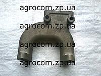 Коллектор выпускной Т-25, Т-16, Д-21