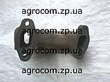 Коллектор выпускной Т-25, Т-16, Д-21, фото 4