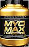 Scitec Nutrition Myomax HardCore (3080 гр.)
