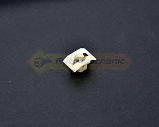 Гайка M6X100 на Renault Master II 1998->2010- Renault (Оригинал) - 7703044184
