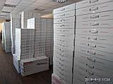 Электроконвектор ЭВНА-2,5/220 (МБ) брызгозащищенные , Серия«ЕВРО» ряд «Классик», фото 8