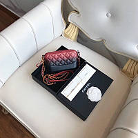 Сумка женская Chanel , фото 1