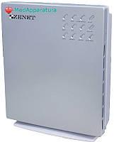 Очиститель воздуха ZENET XJ-3100A