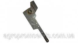 Головка ножа СК-5А ,,Нива,,    Р.167.00.000