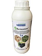 Актеллик 1 л (инсекто-акарицид)