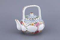 Чайник заварочный Lefard 270 мл, 82-925