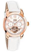 Женские механические часы Pierre Lannier 315B990