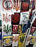 Патріотичні футболки в асортименті, фото 3