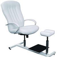 Кресло для педикюра Portos Zestav