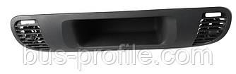 Накладка панели передней MB Sprinter CDI (R)— Solgy— 303012