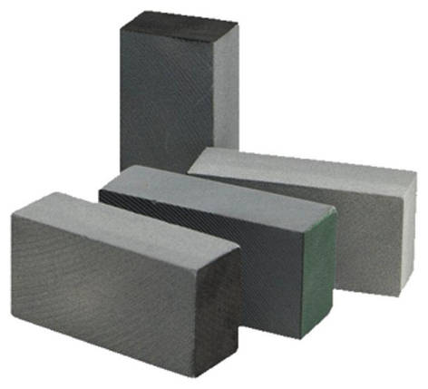 Шлифовальный блок - Meguiar`s Mirror Glaze Professional Unigrit Sanding Block (K1500), фото 2