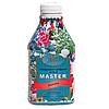 Мастер жидкий-зима 4.5.6 (0,3л)