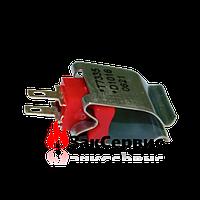 Датчик температуры DOMIproject, DOMIcompact39810220 36200540