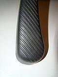 Вешалки для верхней одежды 08 с/п, фото 3