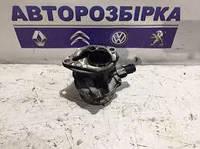 Вакуумный насос Renault Kangoo 2008-2012 Рено Кенго