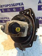 Вакуумний підсилювач гальм Renault Kangoo 2008-2012 Рено Кенго