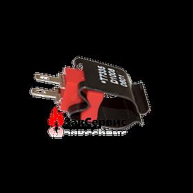 Датчик температуры ГВC DOMIproject, DOMIcompact 39810230