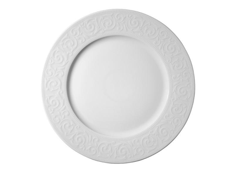 Тарелка Lefard Ачелия 25 см, 942-072
