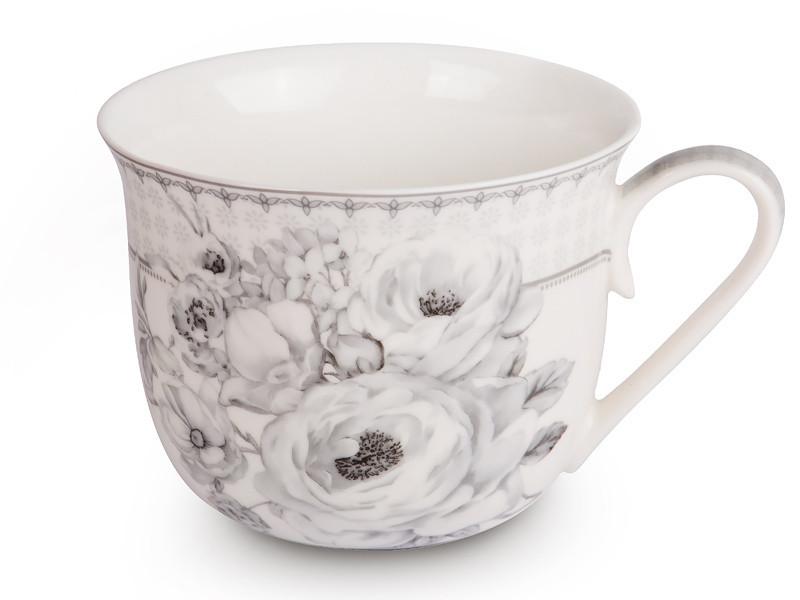Чашка Lefard Французский мотив 500 мл , 924-247
