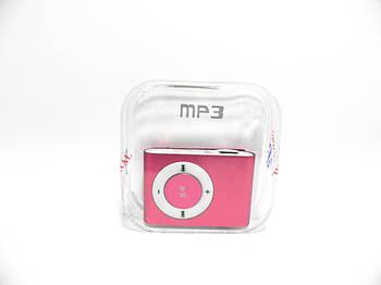 MP3-плеер Slim