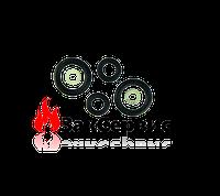 Ремкомплект уплотнений DOMIcompact 39811420