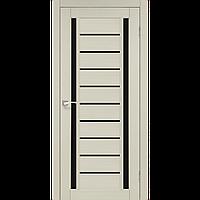 Дверь межкомнатная Корфад Valentino Deluxe VD-03, фото 1