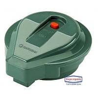 Регулятор к клапанам для полива Gardena 01250-29.000.00
