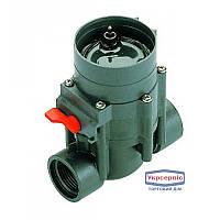 """Клапан (24 В; 1"""") для полива Gardena 01278-27.000.00"""