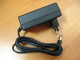 Зарядний пристрій шуруповерта Зенит ЗША-12 Li, фото 2
