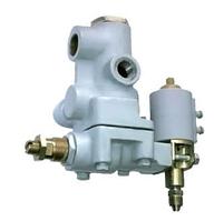 Клапан электропневматический КПЭ-99
