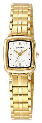 Часы ORIENT FUBJV003W