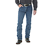Копия Джинсы Wrangler Premium Performance Cowboy Cut Jean Slim Fit 36MWZDS