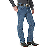 Копия Джинсы Wrangler Premium Performance Cowboy Cut Jean Slim Fit 36MWZDS , фото 2
