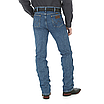 Копия Джинсы Wrangler Premium Performance Cowboy Cut Jean Slim Fit 36MWZDS , фото 3