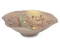 """Блюдо 22 см """"аиша"""", Franco s.r.l., 316-827"""