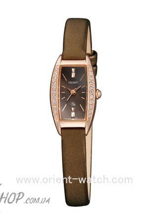 Часы ORIENT FUBTS003T