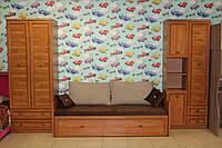 Набор мебели в детскую комнату, фото 1