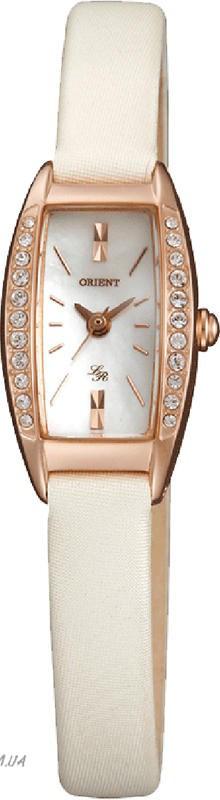 Часы ORIENT FUBTS004W