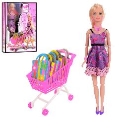 Кукла 68083