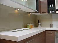 Кухонная столешница из искусственного акрилового камня Samsung Staron