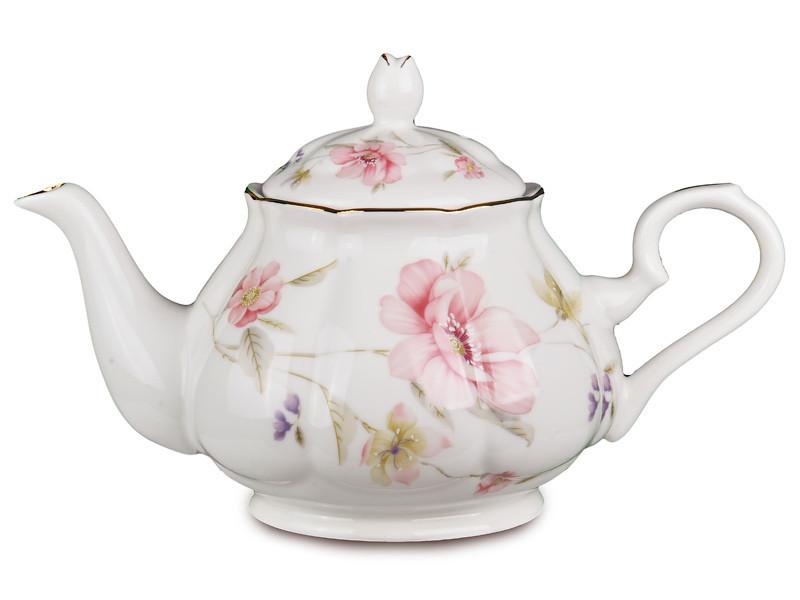 """Заварочный чайник """"Лаура"""" 620 мл., Lefard, 943-111"""