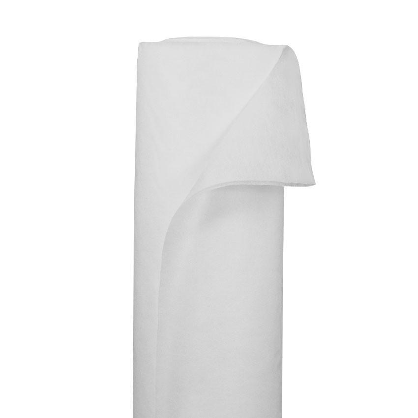 Агроволокно Growtex белое укрывное р-42 1.6 х 50