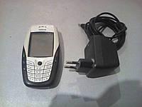 Мобильный телефон Nokia 6600, фото 1