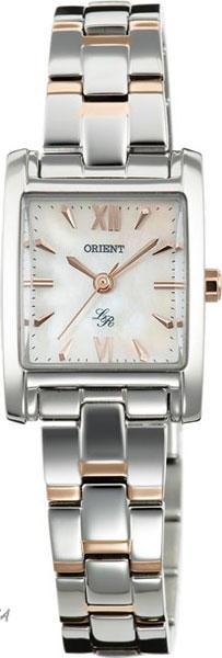 Часы ORIENT FUBUL001W