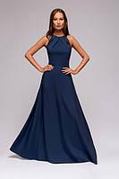 А-образное макси платье  PR3, фото 1
